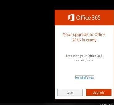 office365popup