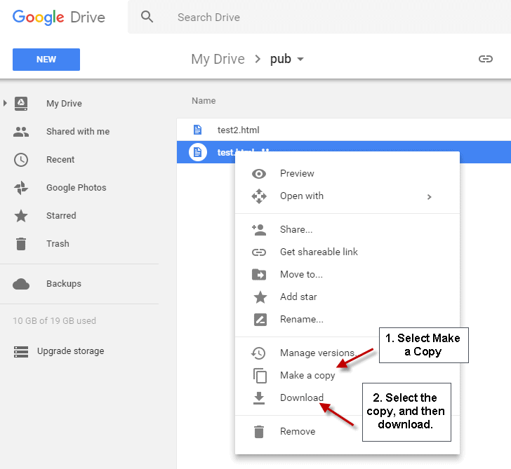 google drive bypass download limit