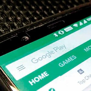 The Security Mystery of Android Apps and the Google Play Store Revealed